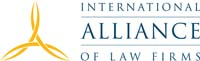 International Alliance of Law Firms