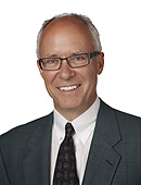 Peter Heuser - Intellectual Property Attorney - Portland, OR