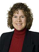 Katherine VanZanten - Estate Planning and Tax Attorney - Portland, Bend, Oregon
