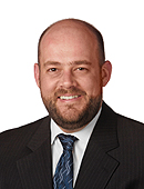 Stephen Bush - Health Care Attorney - Portland, OR