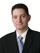 Dan Eller - Tax and Business Law Attorney - Portland, OR