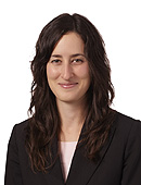 Leora Coleman-Fire - Employment Attorney - Portland, OR