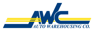 Auto Warehouse