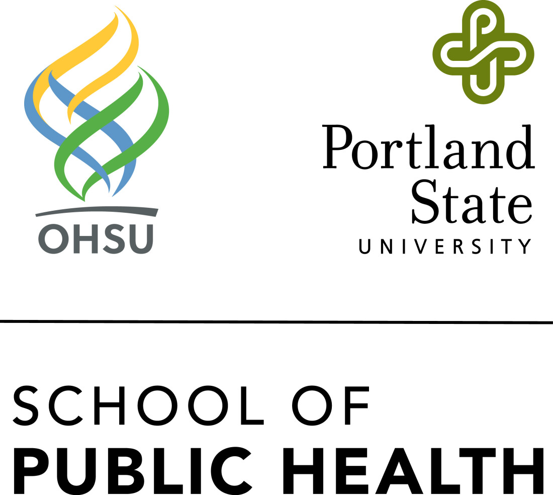OHSU/PSU School of Public Health