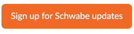 Sign up for Schwabe updates