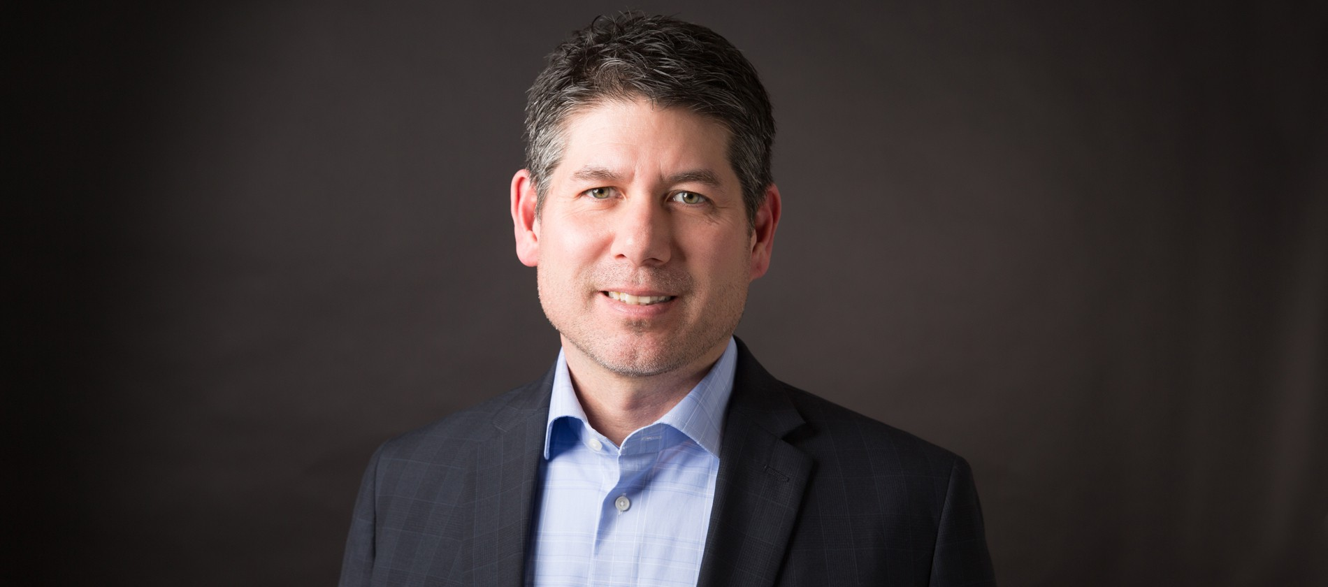 Photo of Brian  Nakashima