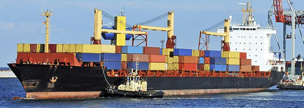 Photo of Developments in Maritime Law: Punitive Damages After James R. Hausman v. Holland America Line USA, et al.