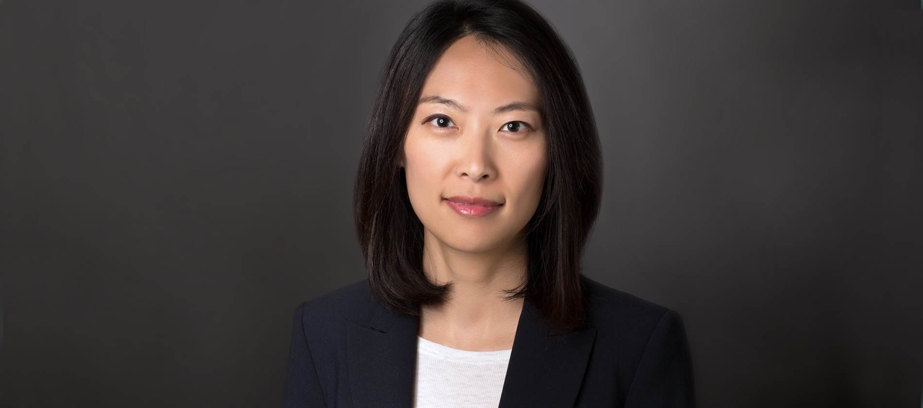 "Photo of Peiling ""Penny""  Zhang"