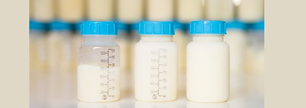 Portland Area Breast Milk Maker Scores Patent Victory in Federal Court