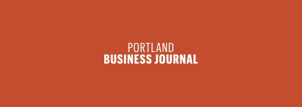 Largest Law Firms Practicing Commercial Real Estate Law in the Portland Metro Area