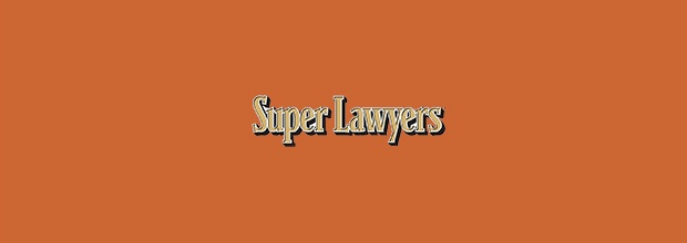 15 Schwabe, Williamson & Wyatt Attorneys Named to the 2019 Washington Super Lawyers and Rising Stars Lists