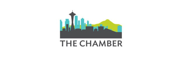 Chamber Honors WIBLI Awards Winners For Achievements Advancing Gender Equity