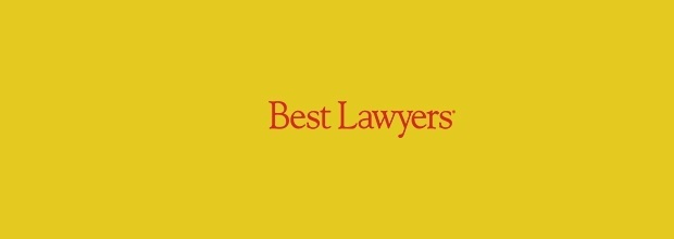 45 Schwabe Attorneys Make the List of Best Lawyers in America© for 2020
