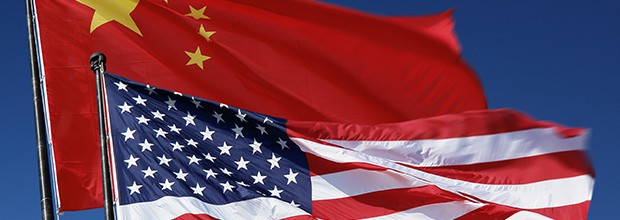 New Visa Policy to Drive Business and Tourism Between the United States and China