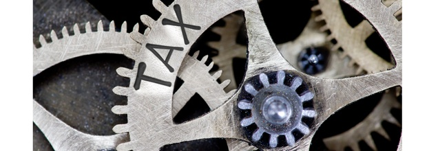 Tax Reform: What Does the Tax Cuts and Jobs Act Mean for the Manufacturing, Distribution and Retail Industry?