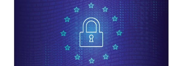 Key Steps to GDPR Compliance for U.S. Companies (Part 3)