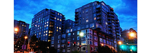 Long-Awaited Condo Reform Kicks In; Here's What Developers Need To Know