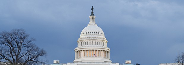 Year-End Congressional & IRS Actions Affecting Affordable Care Act Rules