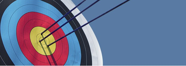 On Target - Tax and Estate Planning Group Winter 2016 Newsletter