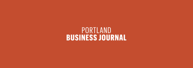 Five things Portland businesses should consider before applying for PPP loan forgiveness